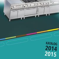 AfG Berlin Katalog 2013