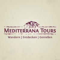 Logo Mediterrana Tours