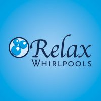 Logo Relax Whirlpools