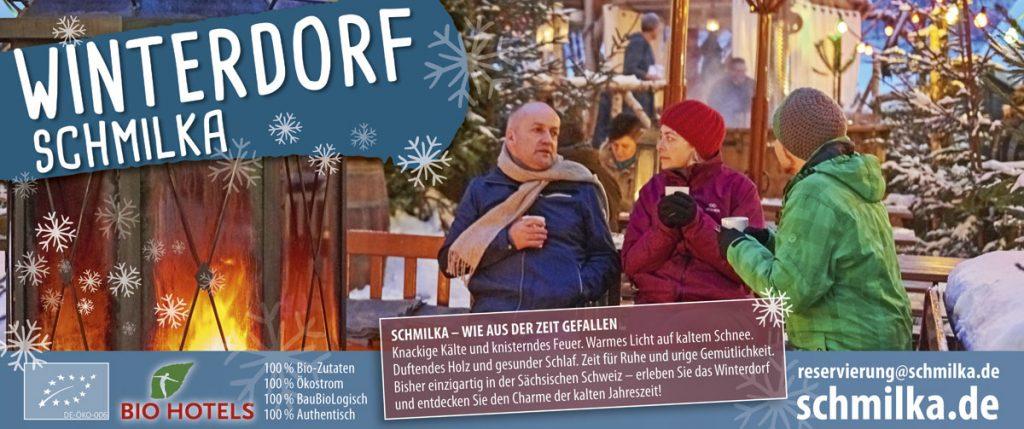 Schmilka Anzeige TVSS Winterdorf