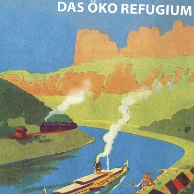 Imageflyer Schmilka