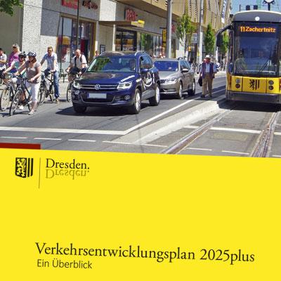 IVAS Prospekt VEP Dresden