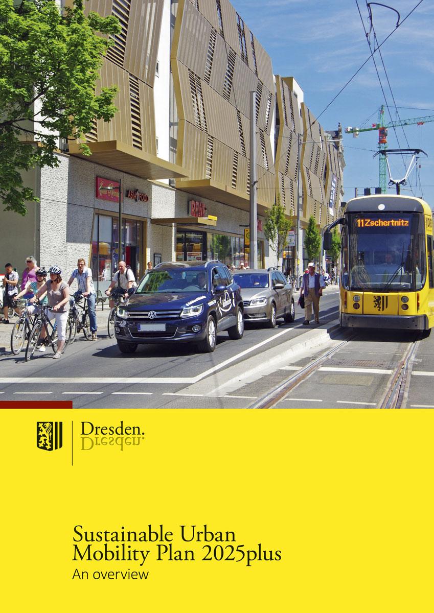IVAS Prospekt VEP Dresden englisch