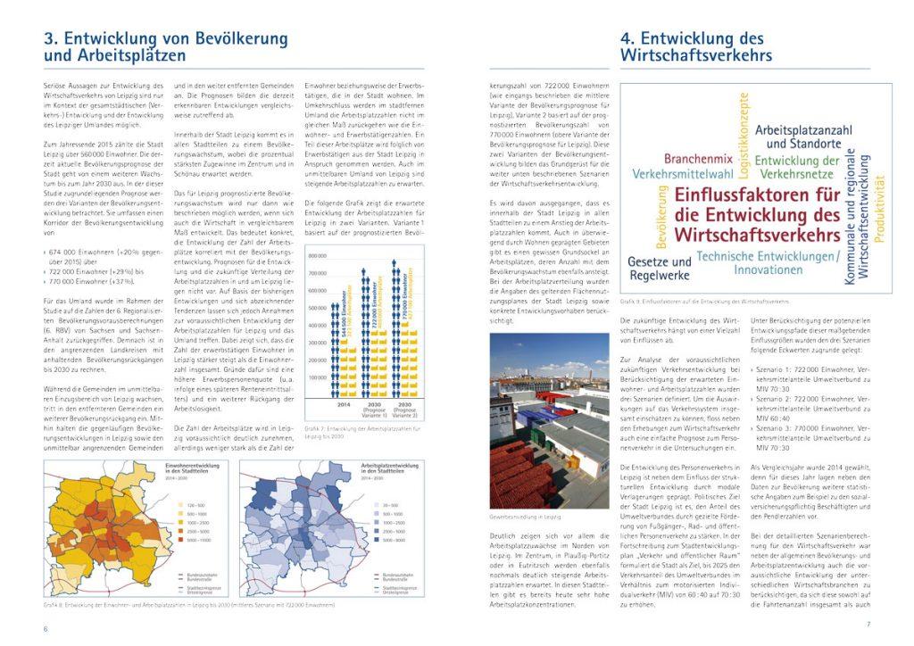 IVAS Prospekt Studie IHK Leipzig