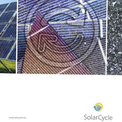Prospekt SolarCycle