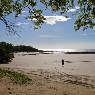 Strände von Costa Rica