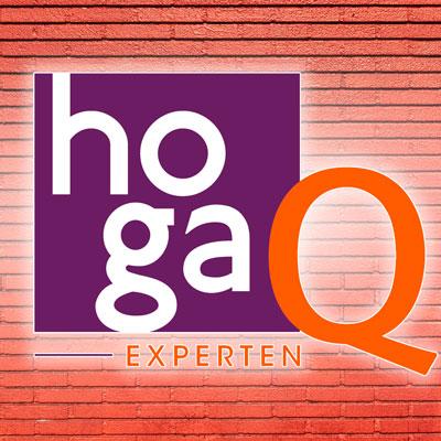 HogaQ Logo Expertentalk