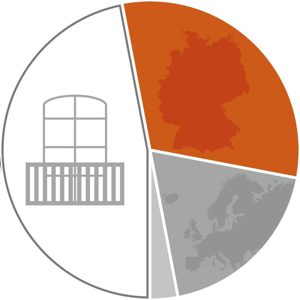 Teil einer Infografik für hogaQ Consulting