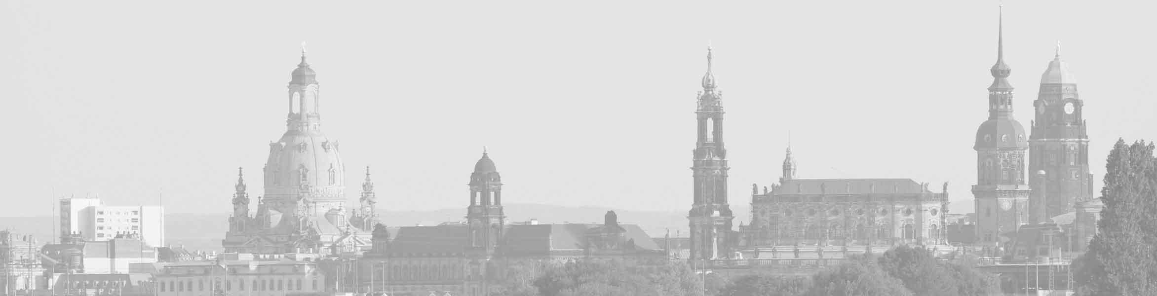 Freier Grafiker und Marketingberater in Dresden für mittelständische und touristische Unternehmen
