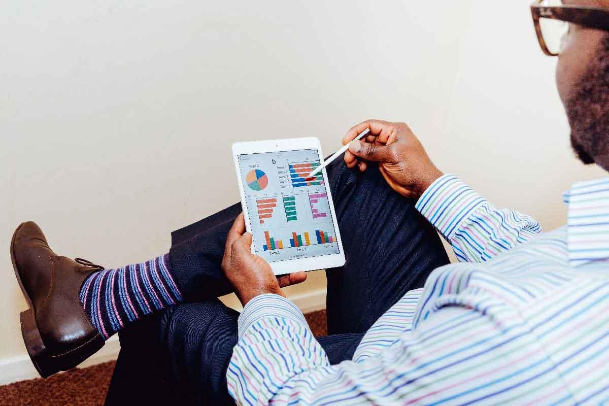 Typische Aufgaben einer Werbeagentur - Suchmaschinenoptimierung