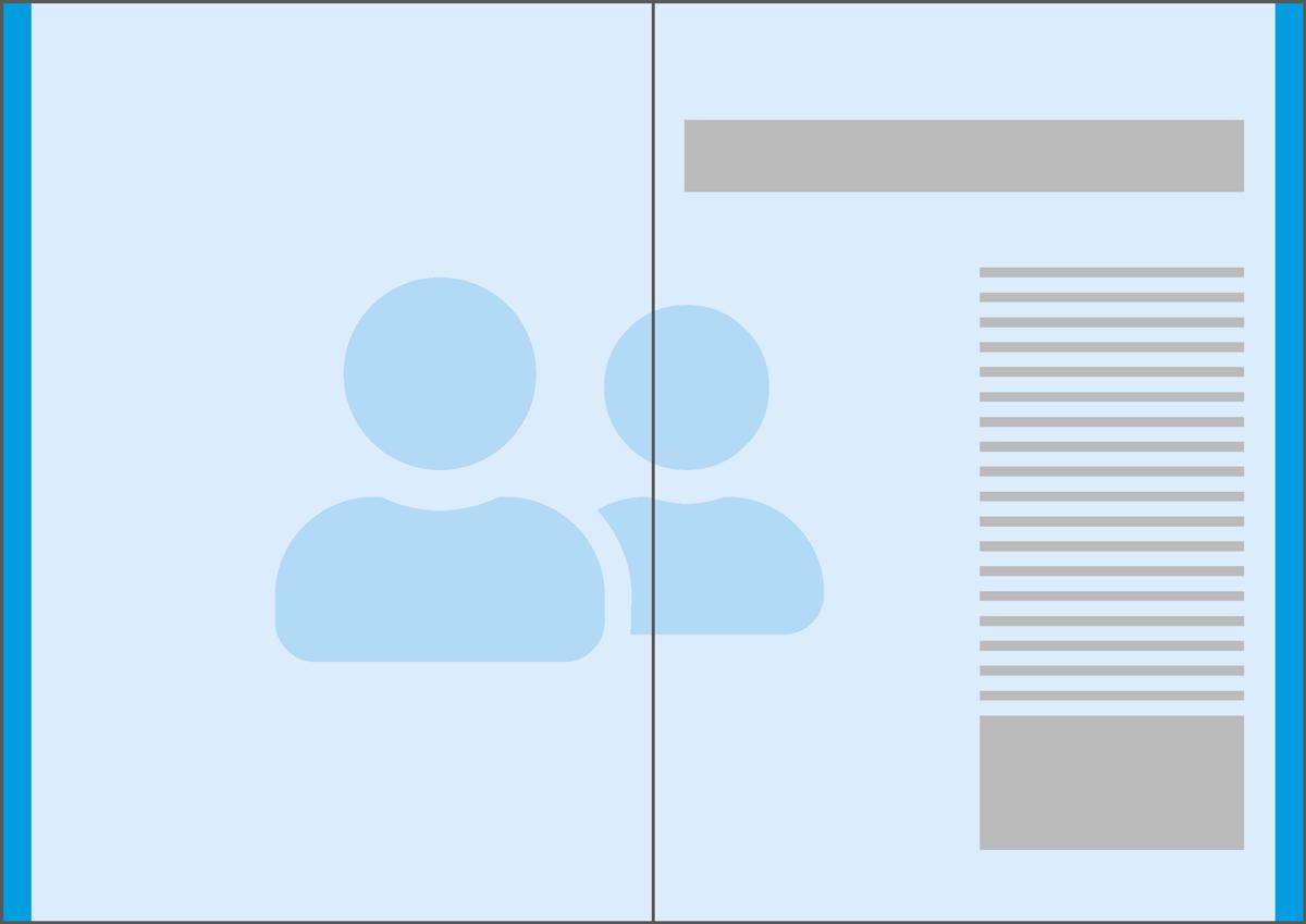 Kataloggestaltung Designbeispiel3